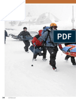catalogo de equipos para rescate vertical y de montaña.pdf