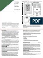 Acu-Rite-00754-Manual.pdf