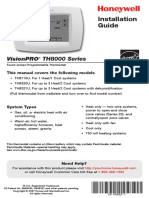 Honeywell TH8000 Series Instalation Guide.pdf