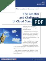 qCloudBenefits.pdf