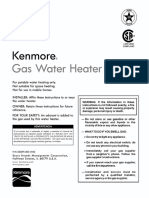 Water Heater Manual.pdf