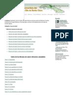 Alimentos Saludables - AdventistasSantaClara.info