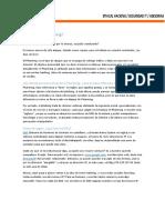 pharming.pdf