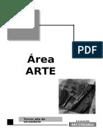 ARTE 3