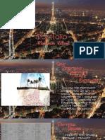 semester project portfolio- mackenzie latona