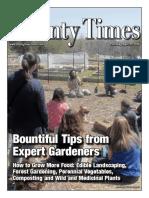 2016-04-21 Calvert County Times