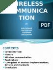 99561420 Wireless Communication Ppt