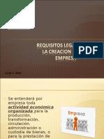 Marco Legal_creacion de Negocio