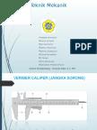 252481022-Jangka-Sorong-ppt.ppt
