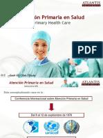 Clase1atencionprimariaensalud 120521113830 Phpapp02 (1)