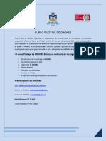 curso de drones.pdf