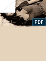 Gina Lolo Brigida Desktop (Drag & Drop 1366 x 768)