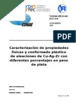 Caracterizacion de propiedades fisicas y conformado plastico de aleaciones de cu ag zr con diferentes porcentajes en peso de plata (1).docx