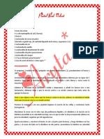 PASTEL RED VELVET.pdf