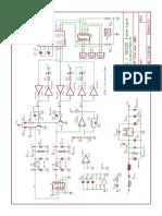 VAG-COM Interface Schematic