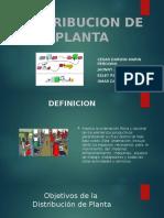 expo distribucion plantas.pptx