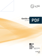 Livro Gestao de Projetos.pdf