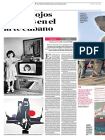 Arte en Lima.pdf