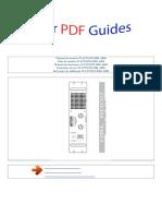 Manual Do Usuário WATTSOM DBL 6000 P