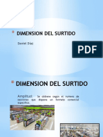 Dimension Del Surtido_daniel Diaz_1052382