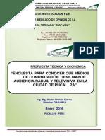 PROPUESTA ENCUESTA MPCP-MEDIOS DE MAYOR AUD..pdf