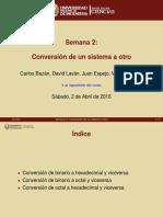 presentacion02