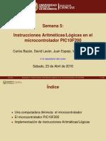 presentacion05
