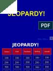kiteahsjeopardy