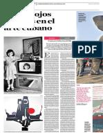 ArtLima.pdf