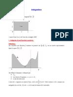 integrale-integration