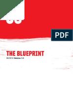30WeeksBlueprint_June15