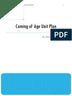abaumgartner coming of age unit plan eng 480