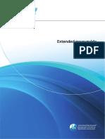 Guide EE 2013