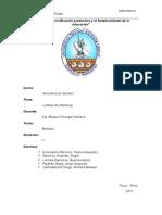 INFORME N° 07-PROCTOR MODIFICADO