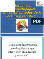 3 Procesos Psicolinguisticos e Intervencion1