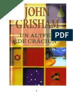 John Grisham Un Altfel de Craciun