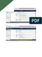 Examenes Quiz y parcial Administracion y gestion publica