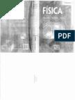Fisica Vol. 1 - Resnick Haliday Krane - 5ª Edicion - Volumen 1 - ( Pag. 254 ) ( Imprimido )