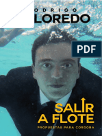 Salir a Flote (Rodrigo De Loredo)