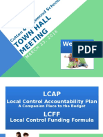 cutten lcap ppt for town hall mtg-1