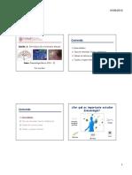 1.- Introduccion Al Sistema Inmune