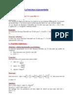 la-fonction-exponentielle