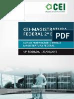 12ª Rodada.pdf