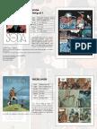 Novedades de Ponent Mon para mayo de 2016