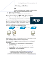 switching_architectures.pdf
