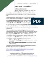 asynchronous.pdf