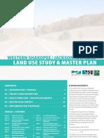 Shakopee West End Study