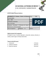 analisi y diseño.pdf