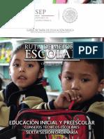 6a_sesion_ordinaria_CTE_Preescolar (2)  6.00.pdf