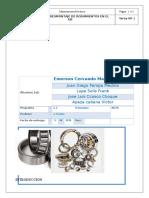 (801170814) T2a Utiliza Información Técnica Para Rodamientos Ejes2016 (1)
